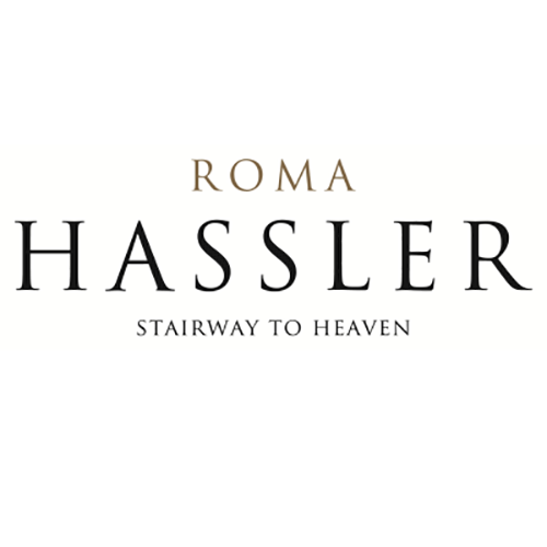 Hassler New logo 500x500.png