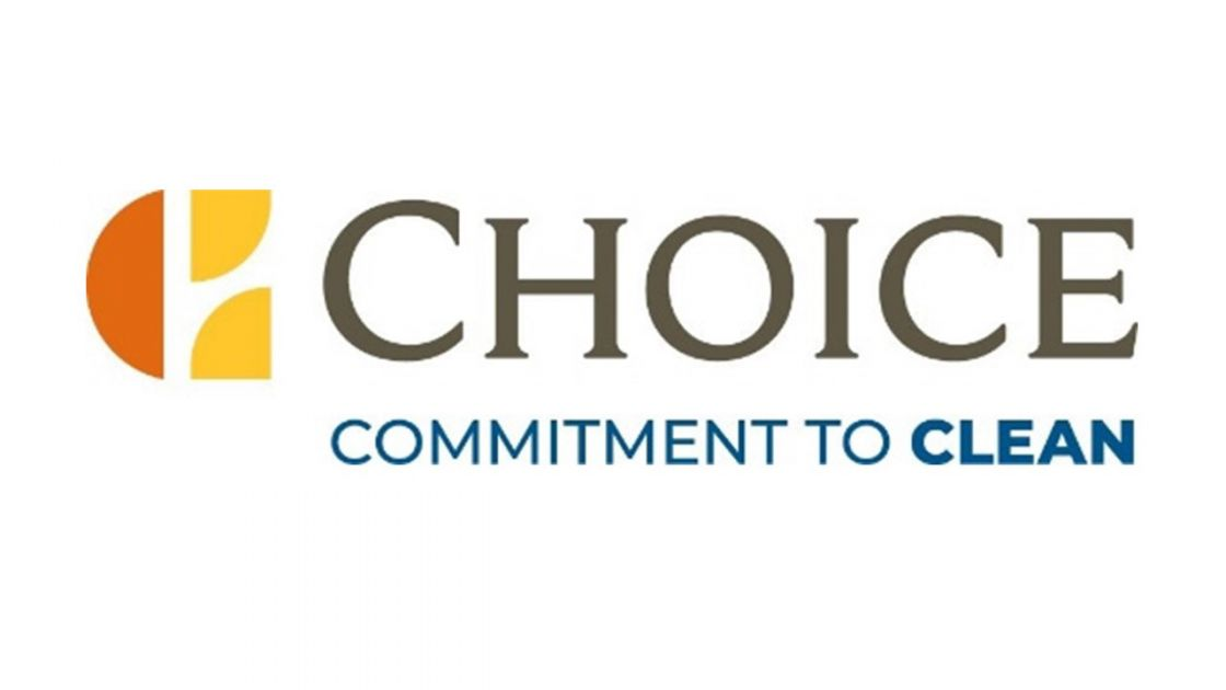 "Choice Hotels Europe lancia la campagna ""Commitment to Clean"""