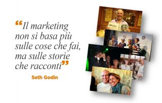 Comunicazione & Marketing