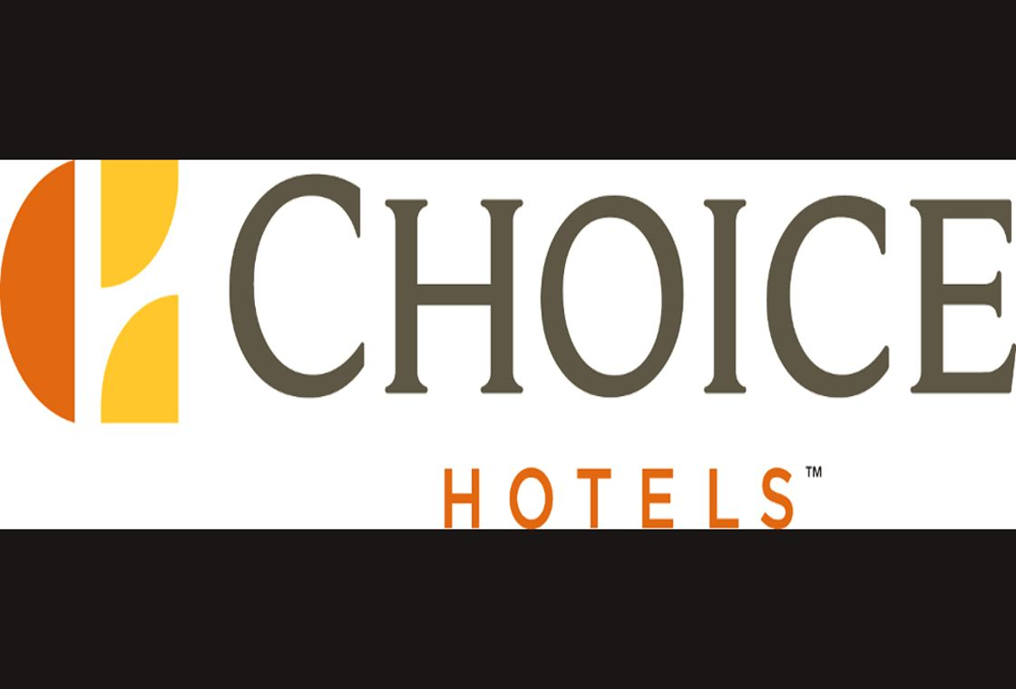Choice Hotels incrementa la presenza in Messico con un accordo multi-unit per aprire 20 hotel Sleep Inn entro il 2023